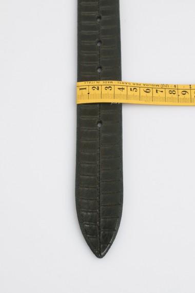 Cintura ORCIANI A/I 17-18