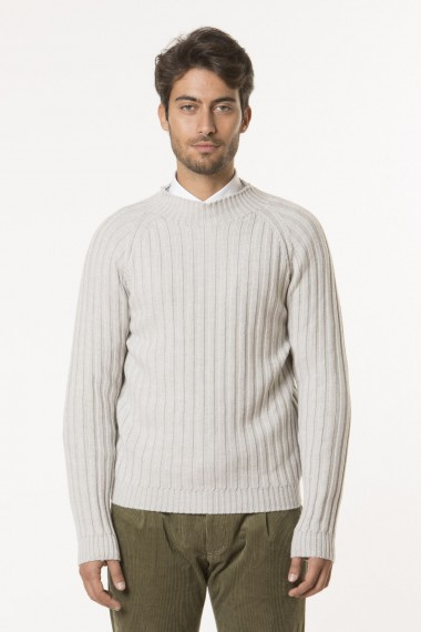 Sweater for man H953 F/W 17-18