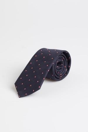 Tie RIONE FONTANA F/W 17-18