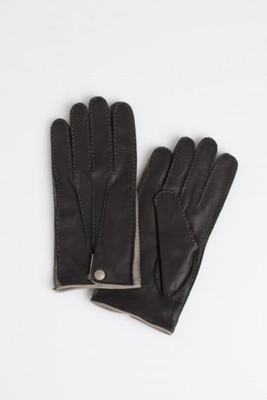 Handschuhe ALPO H/W 17-18