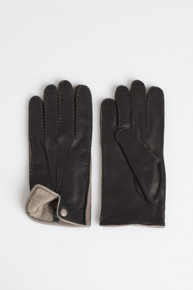 Gloves ALPO F/W 17-18