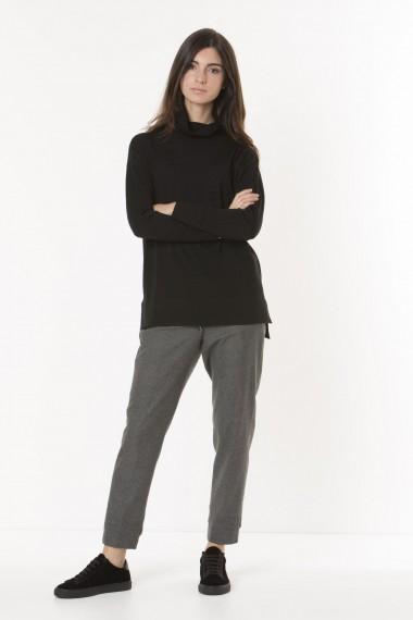 Pullover per donna ALPHA A/I 17-18