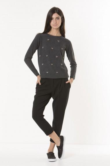 Pullover per donna SUN68 A/I 17-18