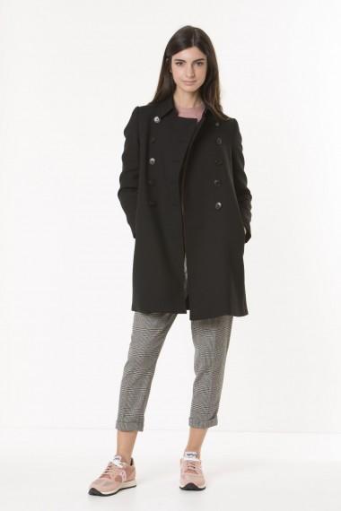 Cappotto per donna DONDUP A/I 17-18