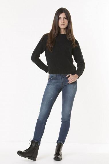 Pullover per donna CAPPELLINI A/I 17-18