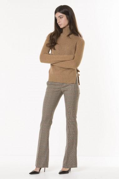 Pullover per donna DONDUP A/I 17-18