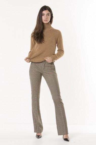 Pantaloni per donna DONDUP A/I 17-18