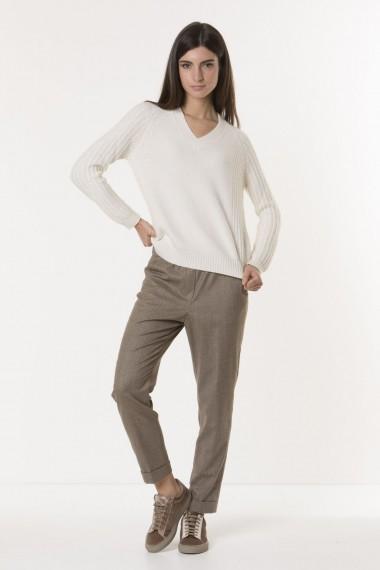 Pullover per donna RIONE FONTANA A/I17-18