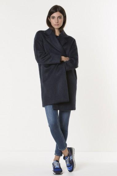 Cappotto per donna BRIAN DALES A/I 17-18