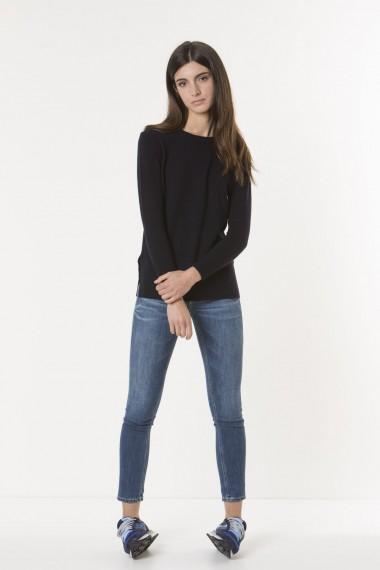 Pullover per donna RIONE FONTANA A/I 17-18