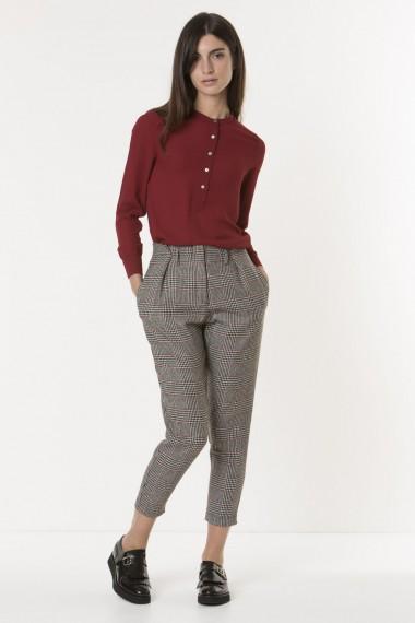 Pantaloni per donna RIONE FONTANA AI 17-18