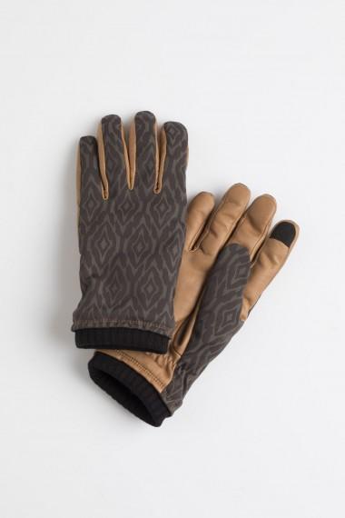 Gloves HONNS F/W 17-18