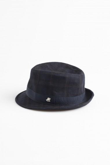 Cappello TAGLIATORE A/I 17-18