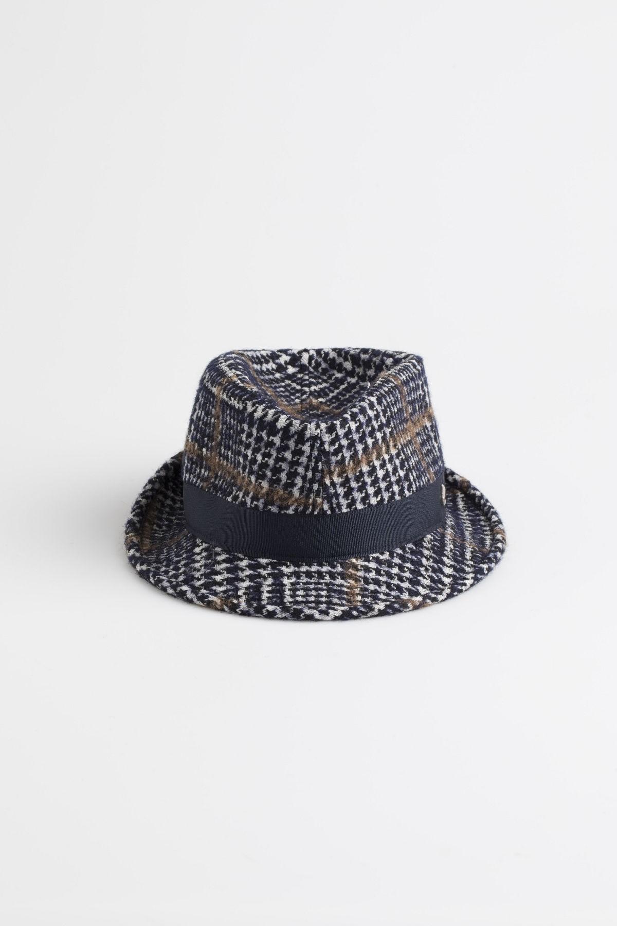 Cappello TAGLIATORE