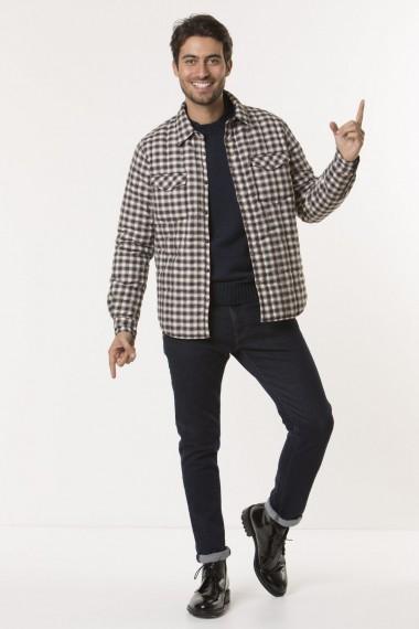 Borsa jacket