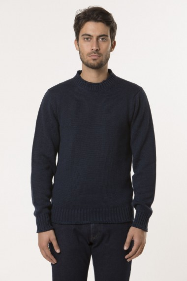 Pullover for man TASMANIA F/W 17-18