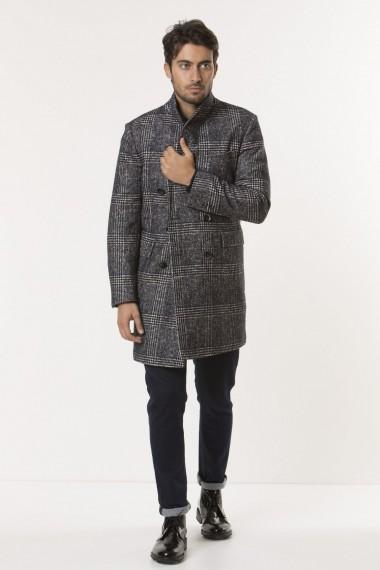 Cappotto per uomo BAGNOLI A/I 17-18