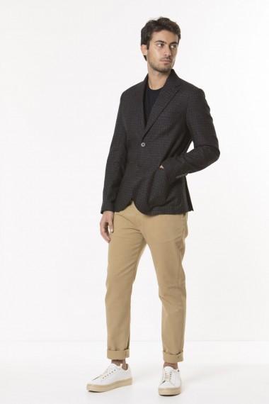 Jacket for man RIONE FONTANA F/W 17-18