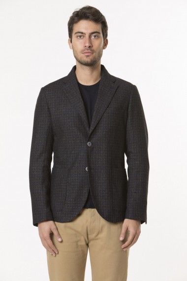 Jacket for man RIONE FONTANA F/W