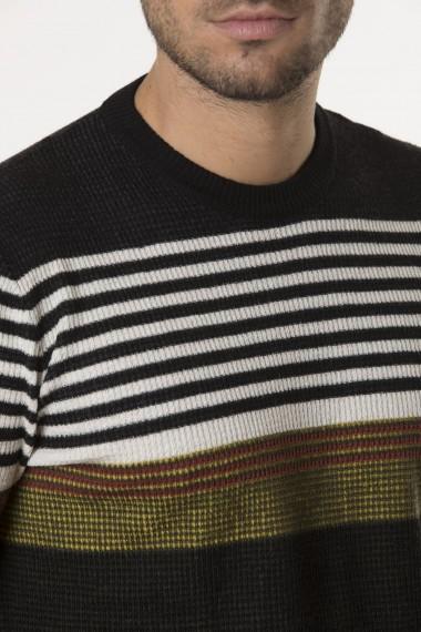 Pullover per uomo PAOLO PECORA A/I 17-18