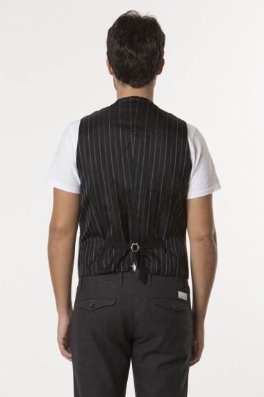 Vest for man TAGLIATORE F/W 17-18