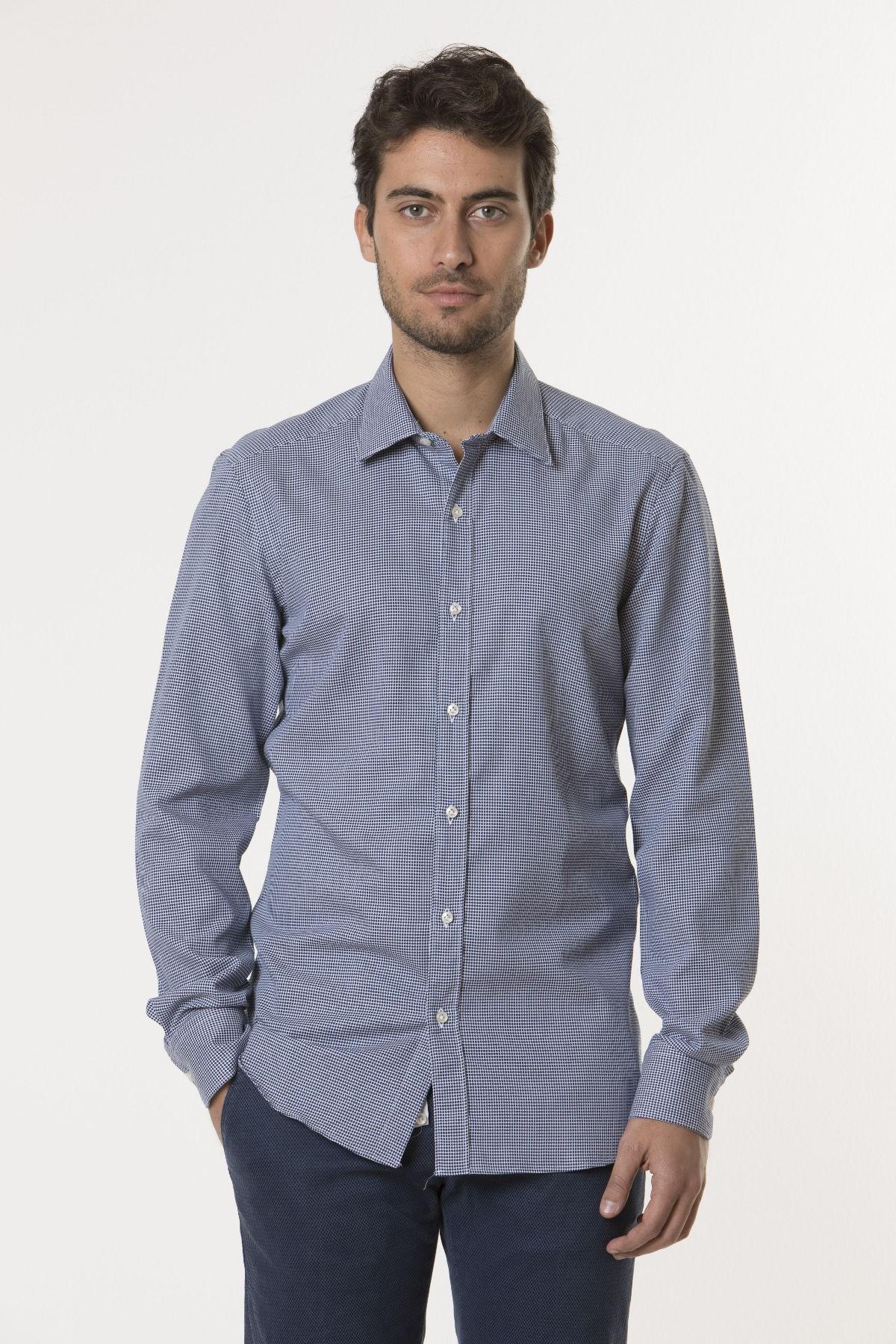 Camicia per uomo FAY