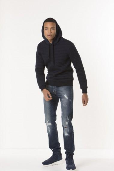 Sweatshirt for man BRIAN DALES F/W 17-18