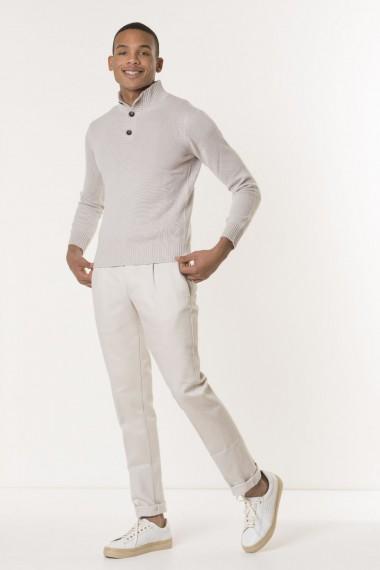 Maglione per uomo RIONE FONTANA A/I 17-18