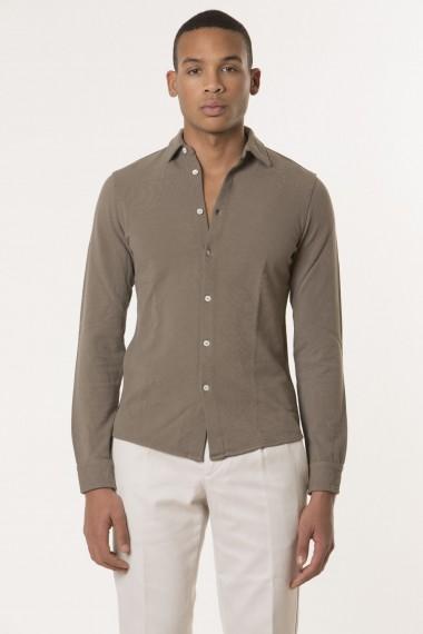 Poloshirt for man BORSA F/W 17-18