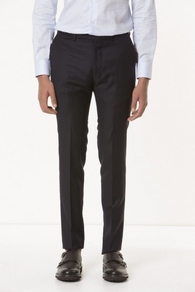 Trousers for man TAGLIATORE F/W 17-18