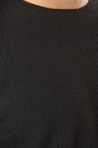 Pullover per uomo LUCQUES A/I 17-18