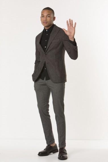 Jacket for man BAGNOLI F/W 17-18