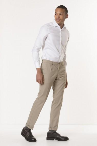 Pantaloni per uomo RIONE FONTANA A/I 17-18