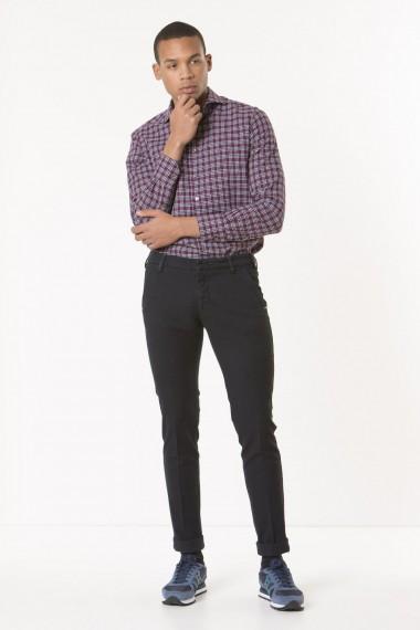 Pantaloni per uomo ENTRE EMIS A/I 17-18