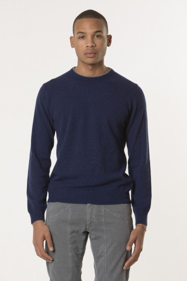 Männer Pullover RIONE FONTANA H/W 17-18