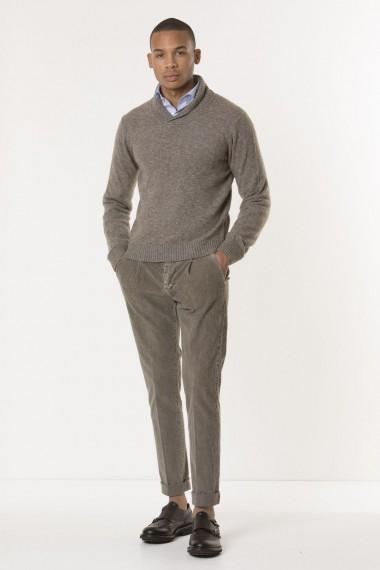 Men pullover RIONE FONTANA F/W 17-18