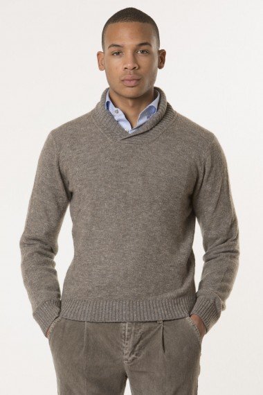 Männer Pullover RIONE FONTANA H/W 17-18
