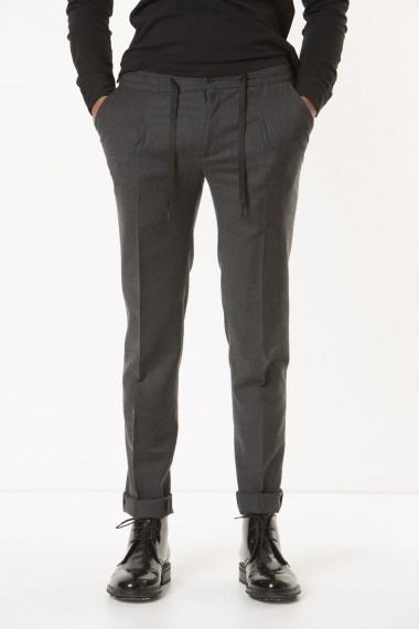 Pantaloni per uomo