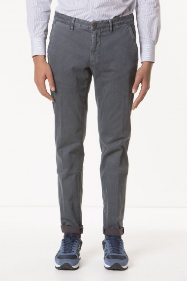 Trousers for man JECKERSON F/W 17-18