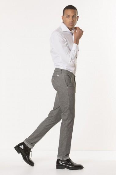 Pantaloni per uomo RE HASH A/I 17-18