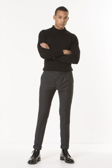 Pantaloni per uomo TAGLIATORE A/I 17-18