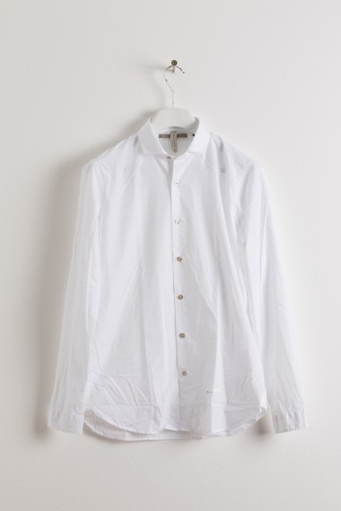 Shirt for man DNL