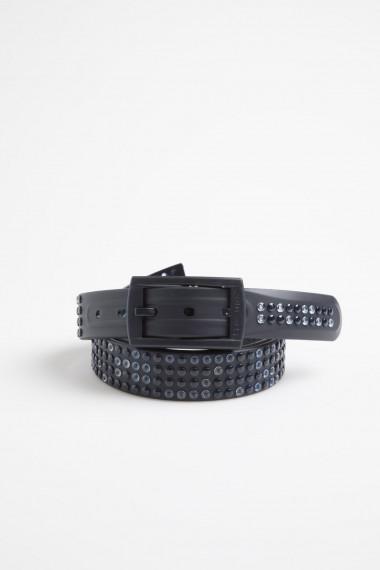 Cintura TIE-UPS oceano A/I 17-18