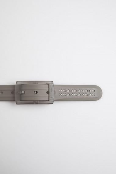 Cintura TIE-UPS fango A/I 17-18