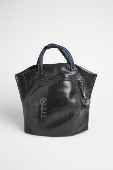 Bag QUINTO ELEMENTO
