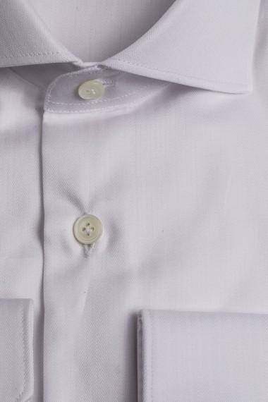 Camicia per uomo BORSA A/I 17-18