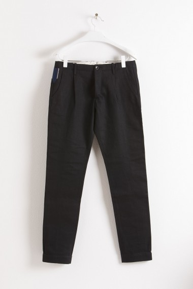 Pantaloni per uomo NINE IN THE MORNING A/I 17-18