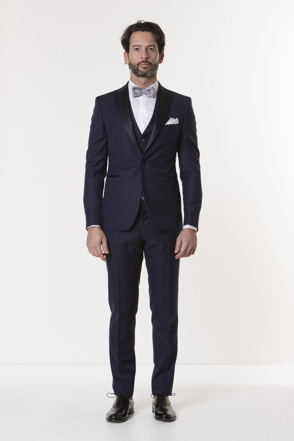 Suit for man TAGLIATORE