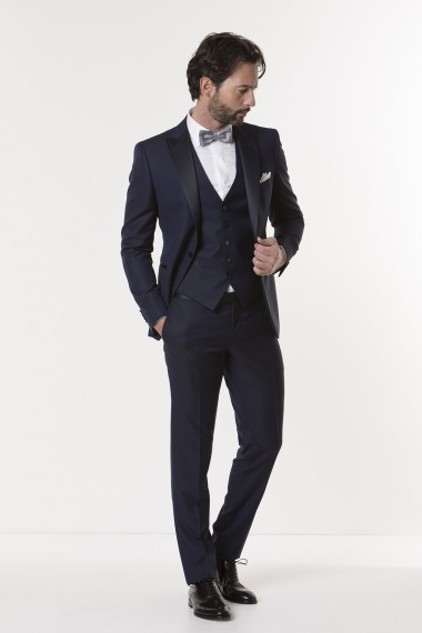 Suit for man TAGLIATORE
