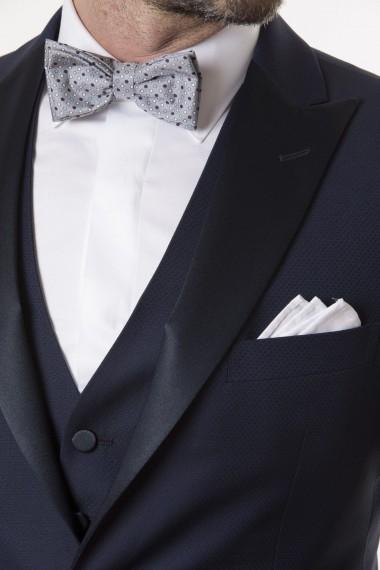 Männer Anzug TAGLIATORE